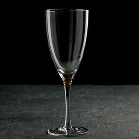 Бокал для вина «Люкс», 400 мл