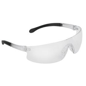 Очки защитные TRUPER 14293, поликарбонат, прозрачные