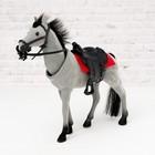 Лошадка для кукол, МИКС