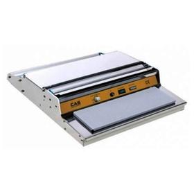 «Горячий стол» упаковочный CAS CNW-520 Ош