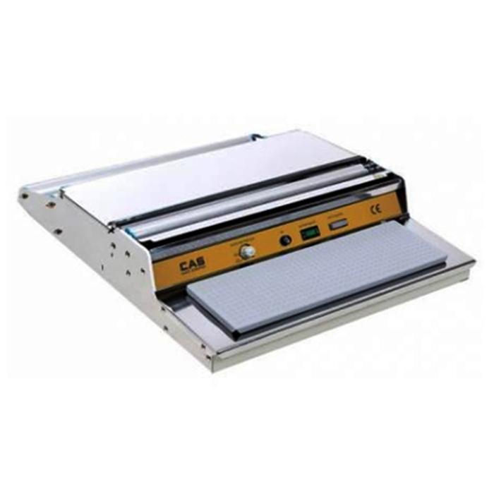 «Горячий стол» упаковочный CAS CNW-520