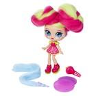 Кукла «Сахарная милашка Мэри»
