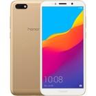 Сотовый телефон Honor 7A, золотой