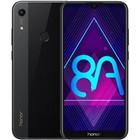 Сотовый телефон Honor 8A, черный