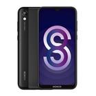 Сотовый телефон Honor 8S, черный