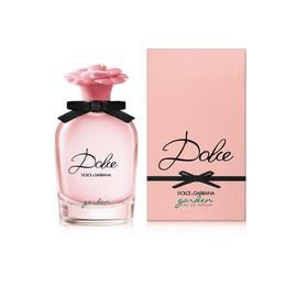 Парфюмерная вода Dolce & Gabbana Dolce Garden, 75 мл