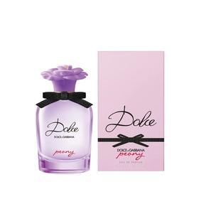Парфюмерная вода Dolce & Gabbana Dolce Peony, 50 мл
