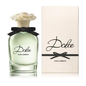 Парфюмерная вода Dolce & Gabbana Dolce, 50 мл