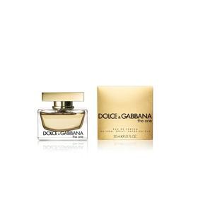 Парфюмерная вода Dolce & Gabbana The One, 30 мл