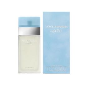 Туалетная вода Dolce & Gabbana Light Blue, 25 мл