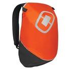 Чехол для рюкзака Ogio Mach, размер , цвет оранжевый-черный
