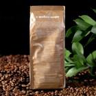 """Кофе """"Живой кофе"""" Espresso, молотый, 200 г - Фото 2"""