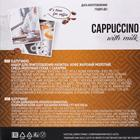 Капсулы для кофемашин Dolce Gusto: Drive Absolut Dg Капучино, 184 г - Фото 2