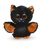 Мягкая игрушка «Летучая мышь Echo Halloween», 15 см