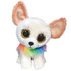 Мягкая игрушка «Собачка чихуахуа Chewey», 15 см