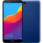 Сотовый телефон Honor 7A, синий