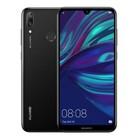Сотовый телефон Huawei Y7 2019 Midnight Black
