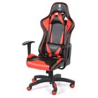 Кресло геймерское Vinotti Racer GX-01-02