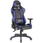 Кресло геймерское Vinotti Racer GX-02-03