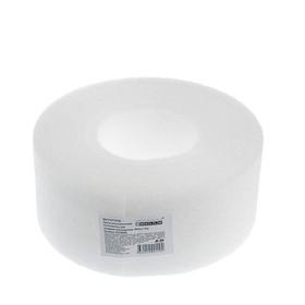 Уплотнитель для профиля гипсокартона 90 мм х 15 м Ош
