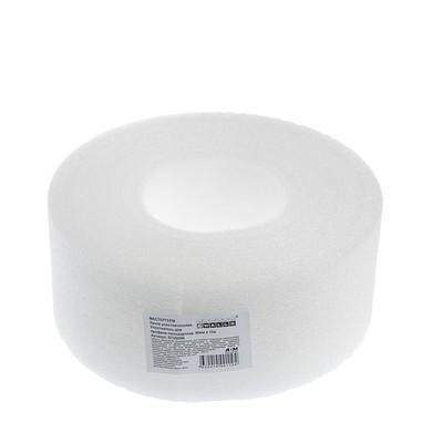 Уплотнитель для профиля гипсокартона 90 мм х 15 м - Фото 1