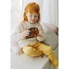Мозаика-игра «Повтори за ёжиком» - Фото 3