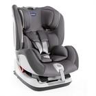 Автокресло Chicco Seat Up 012, группа 0/1/2 (0-25 кг), цвет Pearl