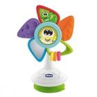 Развивающая игрушка Chicco Will the Pinwheel, от 6 месяцев