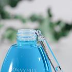 Сыворотка для лица Bonny Hill с гиалуроновой кислотой, 50 мл - Фото 3