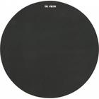 """Индивидуальные сурдины VIC FIRTH MUTE12 (накладка Soud-of) для 12"""" барабана."""
