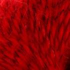 5140 красно-черный