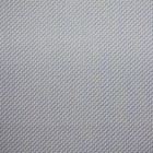 Постельное бельё 1,5 сп Samy «Зигзаг» 147х215 см, 150х215 см, 70х70 см -2 шт - Фото 3