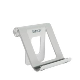 Подставка для телефона/планшета Orico PH2, складная, белая