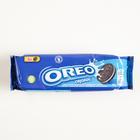 Печенье Oreo Original, 66 гр