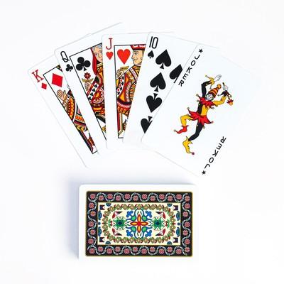 Как играть в 777 карты сложный клондайк 3 карты играть бесплатно