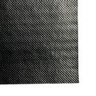 Коврик придверный влаговпитывающий ребристый «Комфорт», 60×90 см, цвет коричневый - Фото 3