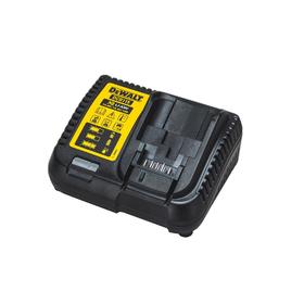 Зарядное устройство DeWalt DCB115-QW, 10.8/14.4/18 В