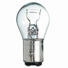 Лампа автомобильная General Electric Extra Life, P21/5W, 12 В, 21/5 Вт, 1077LFD