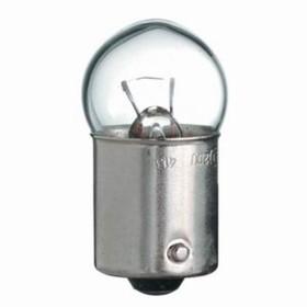 Лампа автомобильная General Electric Sportlight +30%, R10W, 12 В, 10 Вт, 45337 (2641NH)