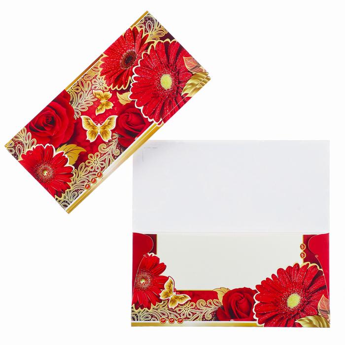 конверты для фотографий новосибирск лижет жене пизду