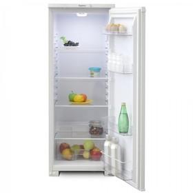 """Холодильник """"Бирюса"""" 111, однокамерный, класс А, 180 л, белый"""