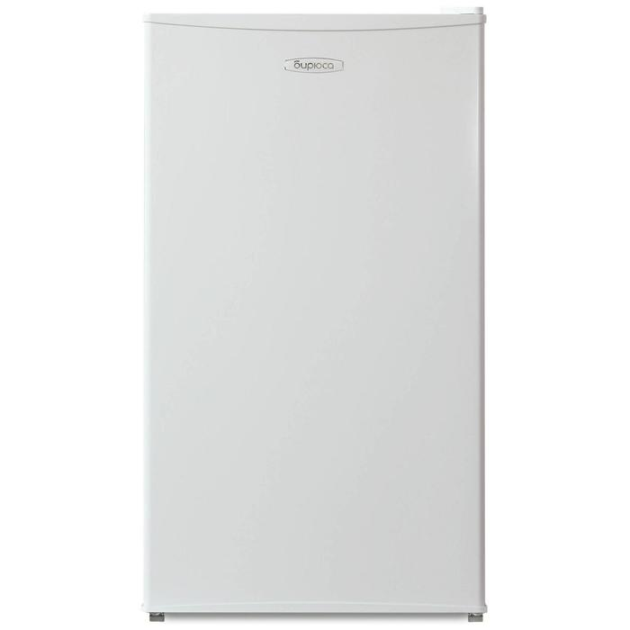 """Холодильник """"Бирюса"""" 90, класс А+, 94 л, перенавешиваемые дверцы, белый"""