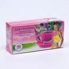 Чайный напиток Для стройности, фильтр-пакет, 20 шт.