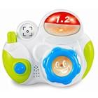 Развивающая музыкальная игрушка Baby mix «Камера»