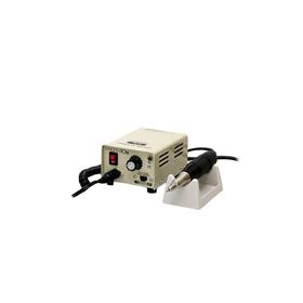 Аппарат для маникюра и педикюра Strong 90N/102, 35 000 об/мин, с педалью, в коробке