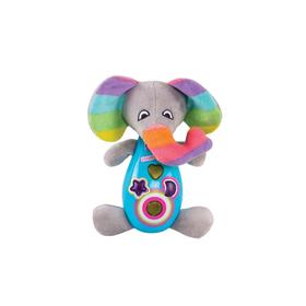 Музыкальная игрушка «Джамбо»