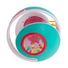 Развивающая игрушка «Чудо-шар синий» - Фото 3
