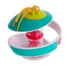 Развивающая игрушка «Чудо-шар синий» - Фото 4