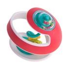 Развивающая игрушка «Чудо-шар красный» - Фото 2
