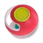 Развивающая игрушка «Чудо-шар красный» - Фото 3